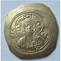 Ancients -  Michael VII 1071-1078