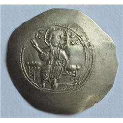 Ancients -  Nicephorus III 1078-1081