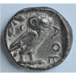 Ancients -  Book Monnaies Byzantines