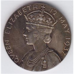 World Medal - England