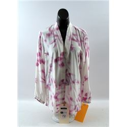 Danny Collins Mary Sinclair (Annette Bening) Movie Costumes