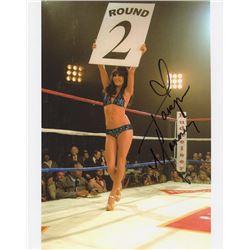 Taryn Manning Signed Photo Print