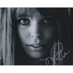 """Merrilee Rush """"Angel of the Morning"""" Singer Signed Photo"""
