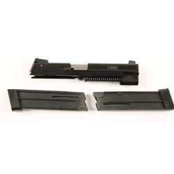 Sig Sauer P229 .22 LR Conversion Kit