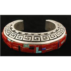 High Quality Navajo Bracelet