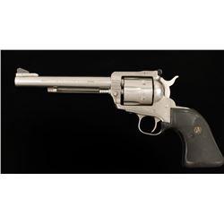 Ruger New Model Blackhawk .357 Mag SN: 37-00530