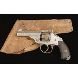 US Revolver Co. Cal: .32 SN: A63023