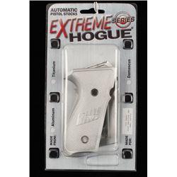 Sig Sauer P229 Aluminum Grips