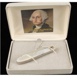 Camillus Single Blade Pocket Knife