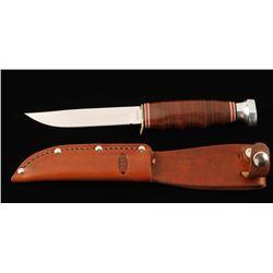 Ka-Bar Dagger