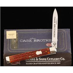 """Case """"Doctors"""" Pocket Knife"""