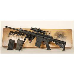 DPMS LR-308 Cal: .308 SN: 88243
