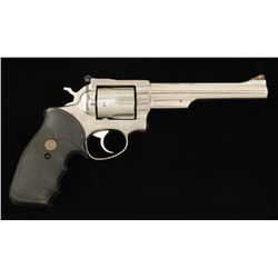 Ruger Security-Six .357 Mag SN: 161-25235