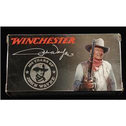 Winchester 44-40 Win Ammo