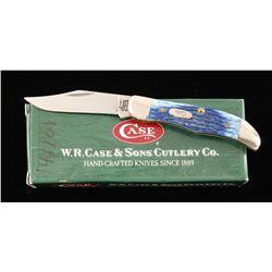 """Case """"Pocket Hunter"""" Pocket Knife"""