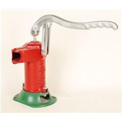 Sears Well Pump