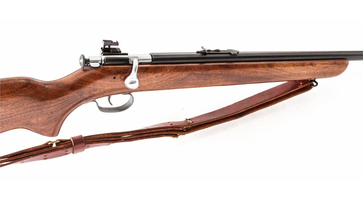 Winchester 67a dating Dating alaska frei