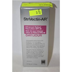 STRIVICTIN ADVANCE RETINOL DAY LOTION