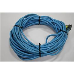 100 FT 3X12 AWG 300VT EXT CORD