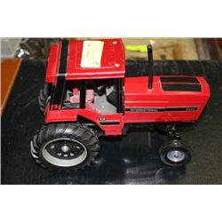 INTERNATIONAL 5088 MODEL TRACTOR