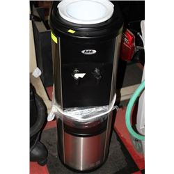 ADDI STAINLESS STEEL WATER COOLER