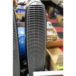 HONEYWELL TOWER AIR PURIFIER WITH HEPA FILTER