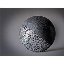 Screwball, by Benoît Averly