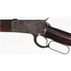 Winchester 1892 25-20 SN 787514 lever action