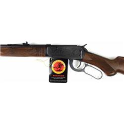 New Winchester 94 Grade 1 30 cal. SN CN04975
