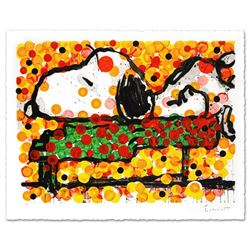 Play that Funky Music by  Tom Everhart