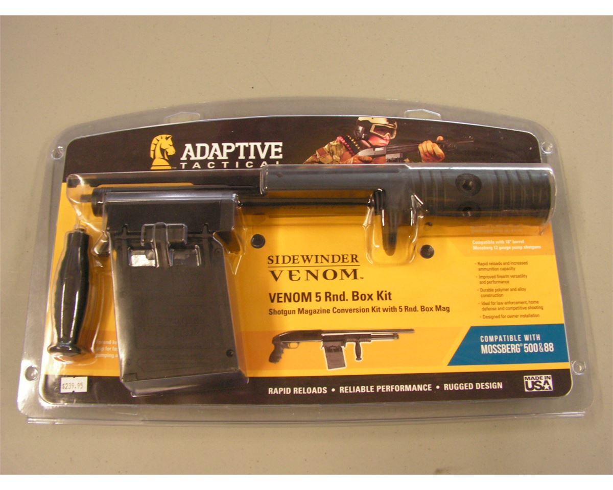 Adpatvie Tactical MOSSBERG 88 & 500 Venom Kit (Venom)
