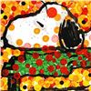 Image 2 : Play that Funky Music by  Tom Everhart