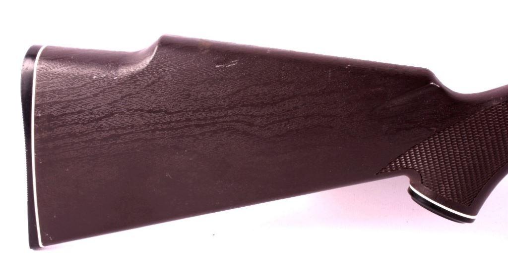 Daisy Powerline 880  177 Air Rifle