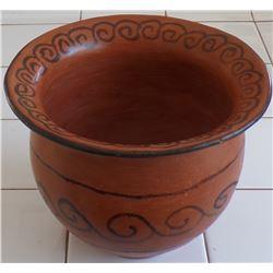 Miracopa Jar