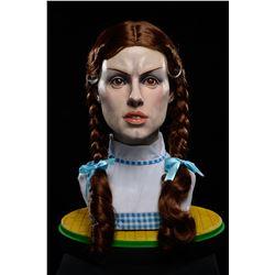 """John Allred, """"The Bride of Oz"""""""