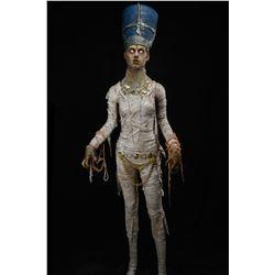 """Rob Cametti, """"Bride of the Mummy"""""""