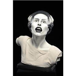 """Skeet Karsgaard, """"Scream Classic"""""""