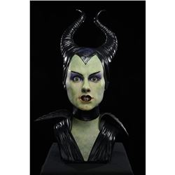 "Jon Wollack, ""Maleficent"""
