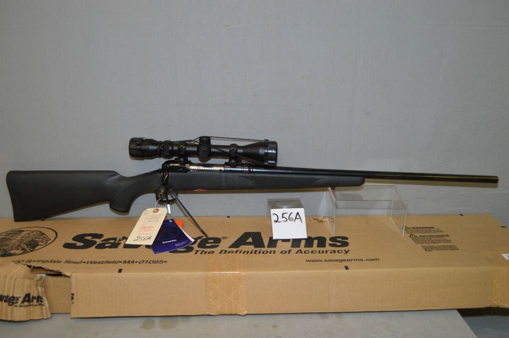 Savage model 24 price