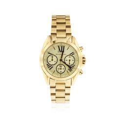 Michael Kors Stainless Steel MK5798 Wristwatch