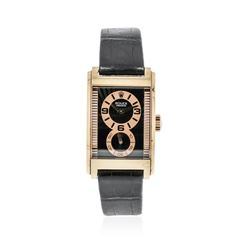 Rolex 18KT Rose Gold Cellini Prince Wristwatch