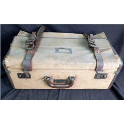 US Air Force Navigation Case