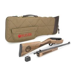 _NEW!_ RUGER 10/22 TAKEDOWN 22 LR 736676111879