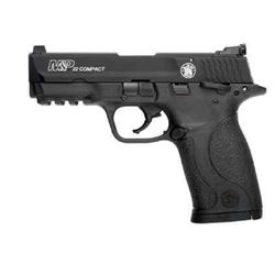 !NEW! SMITH AND WESSON M&P22 COMPACT 22 LR 022188083903