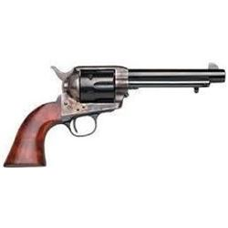 "*NEW* Taylors 450 1873 Ranch Hand 45 Colt (LC) 4.75"" 6rd Walnut CH Frame Blued # 92502"