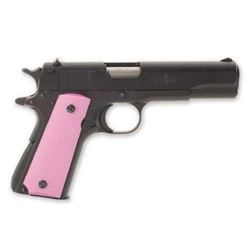 !NEW! BROWNING 1911-22 A1 22 LR 023614042563