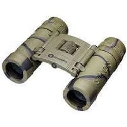 !NEW! Simmons 899852 8x21 Prosport 8x 21mm 372 ft @ 1000 yds FOV 6.7mm Eye Relief Camo 045618998523