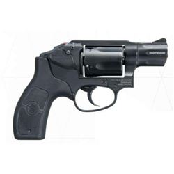 _NEW!_ SMITH AND WESSON BODYGUARD 38 CRIMSON TRACE 38 SPECIAL 022188865134