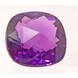 25.91 CT PURPLE BRAZILIAN AMETHYST