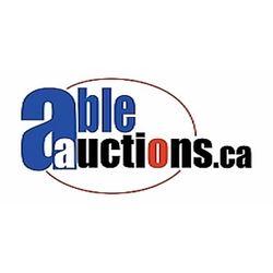 COCA COLA COLLECTABLES AUCTION VIDEO